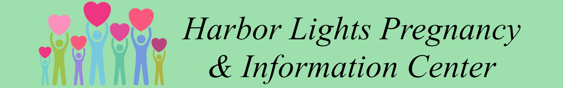 Harbor Lights Pregnancy & Information Center